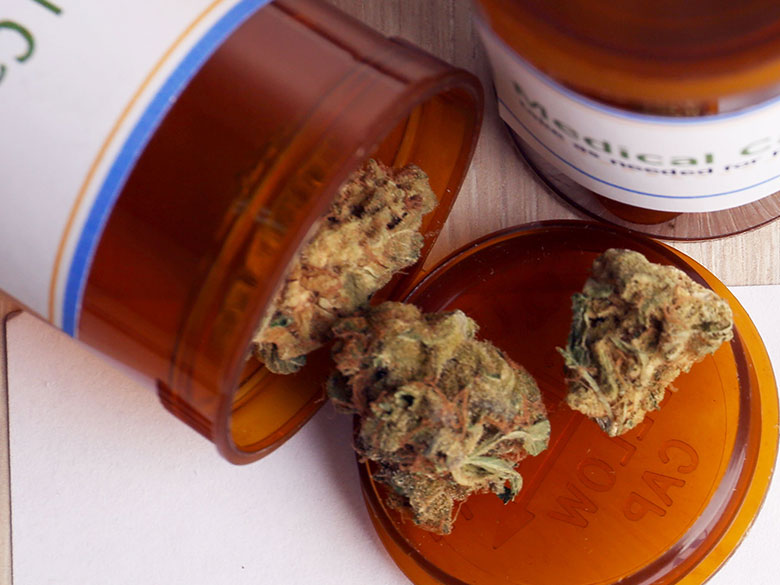 DIFFERENT-TYPES-OF-MEDICAL-CANNABIS2