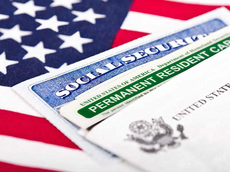 Immigration Medical Physical Examination