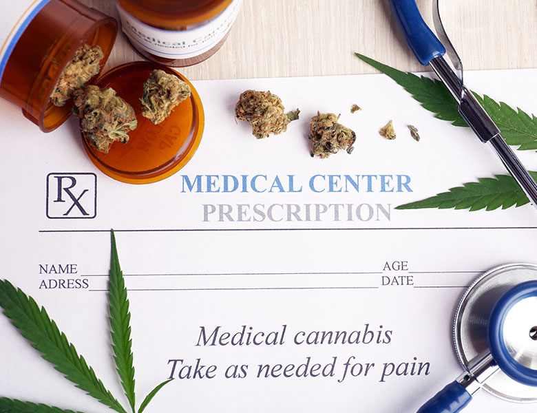 MEDICAL-CANNABIS-RECOMMENDATION
