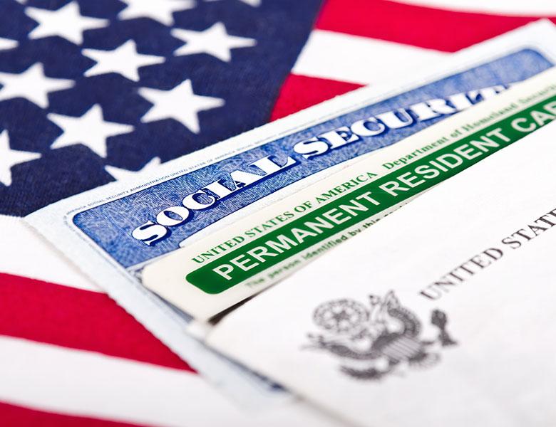 Immigration-Medical-Physical-Examination-orlando-420-doctor