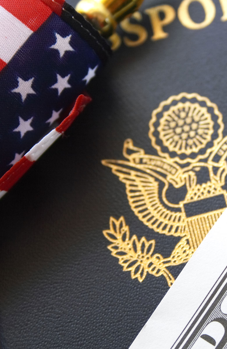 Orlando-420-Doctor-is-approved-and-an-official-provider-of-the-Immigration-and-Naturalization-Service