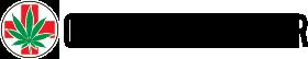 orlando-420-doctor-logo4
